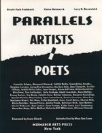 Parallels: Artists/Poets